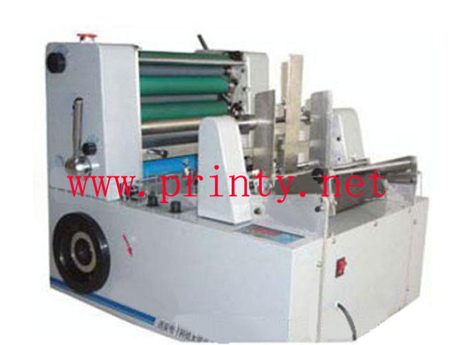 Mini offset machinename card offset printerpaper pvc cards offset business card offset printermini offset machine equipment for gift cardsgreeting cards and reheart Gallery