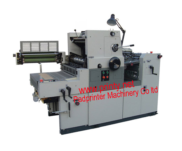 Mini offset machinename card offset printerpaper pvc cards offset mini offset machinemini single color offset machinepaper offset printeroffset printing reheart Gallery