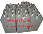 Capacitors,UV Capacitors,UV Machine Capacitors