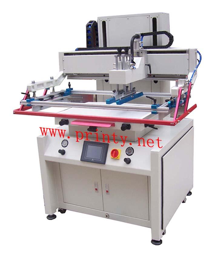 net global printing