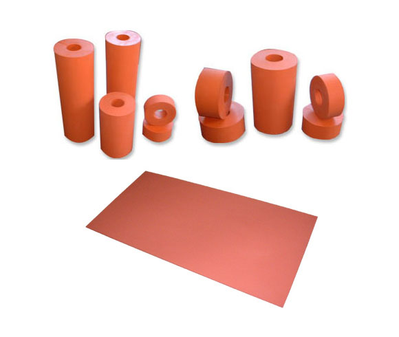 Hot stamping roller,hot foil stamping rollers,hot press silicone plates,Hot foil stamp roller,Hot stamp machine roller,Hot foil stamping silicone moulds plates